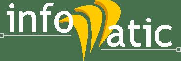 Logo Infomatic