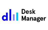 logo parceiro desk manager