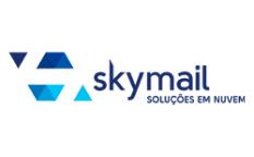 logo parceiro skymail